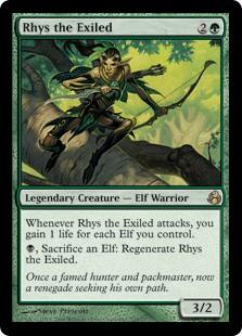 File:Rhys the Exiled MOR.jpg