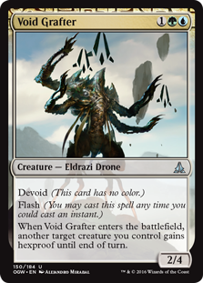 File:Void Grafter OGW.png