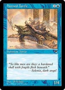 File:Horned turtle TE.jpg