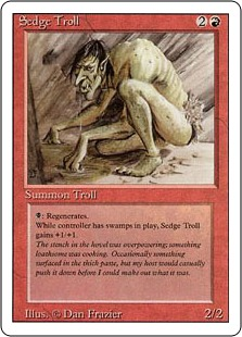 File:Sedge Troll 3E.jpg
