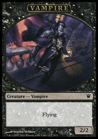 File:Vampire Token.jpg