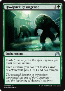 File:Howlpack Resurgence SOI.png