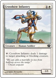 File:Crossbow Infantry 9ED.jpg