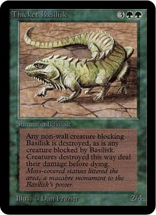 File:Thicket Basilisk 1E.jpg