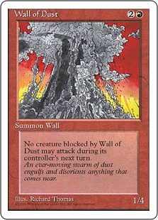 File:Wall of Dust 4E.jpg