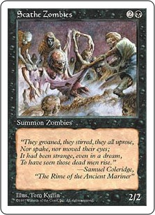 File:Scathe Zombies 5E.jpg