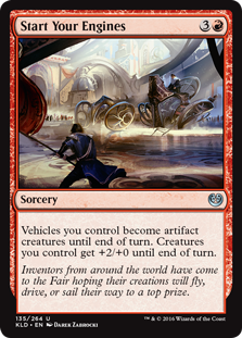 File:Start Your Engines KLD.png
