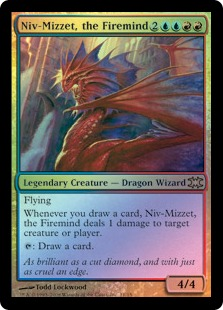 File:Niv-Mizzet, the Firemind DRB.jpg