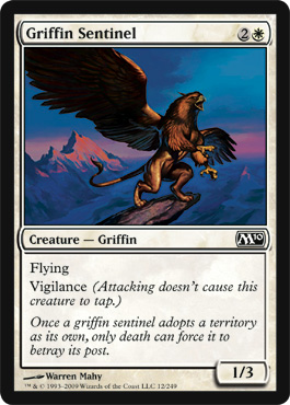 File:Griffin Sentinel.jpg