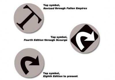 File:Tap Symbols.jpg