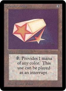 File:Celestial Prism 1E.jpg