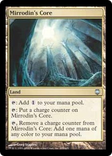File:Mirrodin's Core DST.jpg