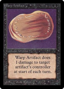 File:Warp Artifact 2E.jpg