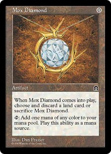 File:Mox Diamond ST.jpg