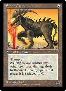 File:Bronze Horse CH.jpg