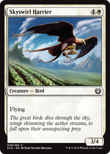 File:Skyswirl Harrier KLD.png