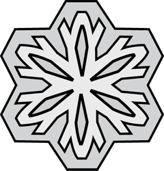 File:Ice Age symbol.png