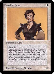 File:Benalish Hero 1E.jpg