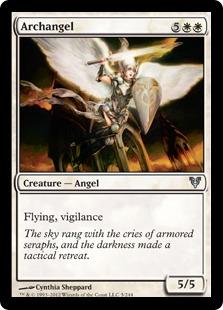 File:Archangel AVR.jpg