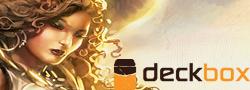 File:Banner-deckbox-archangel-of-strife-deathnyx.png
