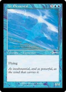 File:Air elemental BD.jpg