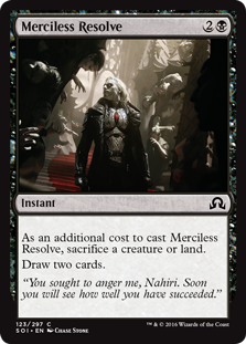 File:Merciless Resolve SOI.png