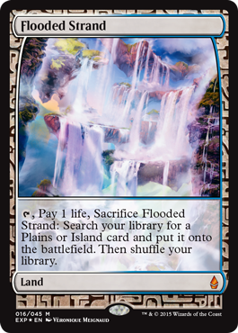 File:Flooded Strand EXP.png