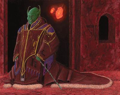 File:Squee, Goblin Nabob Art.jpg