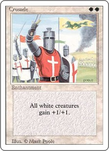 File:Crusade 3E.jpg