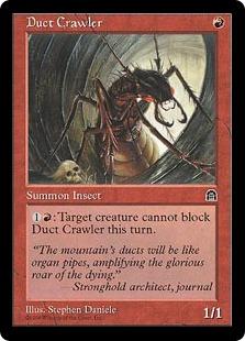 File:Duct Crawler ST.jpg