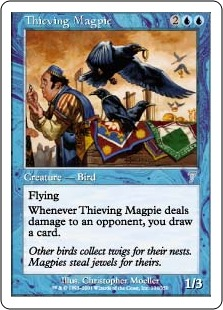 File:Thieving Magpie 7E.jpg