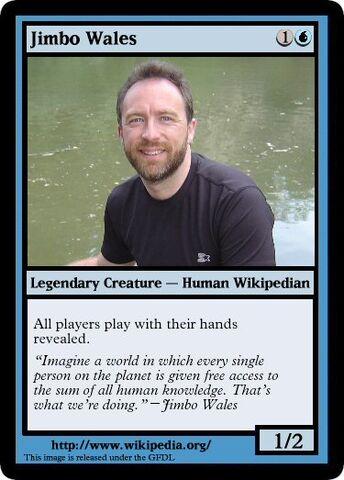 File:Jimbo mtg card.jpg