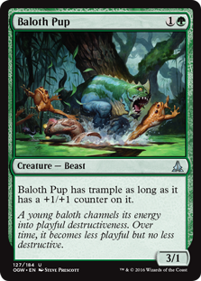 File:Baloth Pup OGW.png