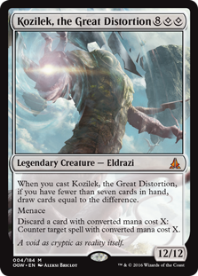 File:Kozilek, the Great Distortion OGW.png