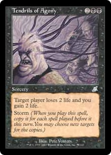 File:Tendrils of Agony SCG.jpg