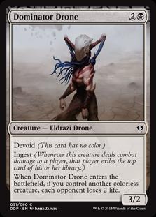 File:Dominator Drone DDP.png