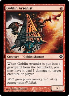 File:Goblin Arsonist ROE.jpg