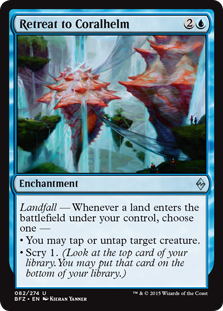 File:Retreat to Coralhelm BFZ.png