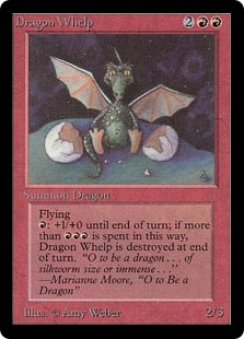 File:Dragon Whelp 2E.jpg