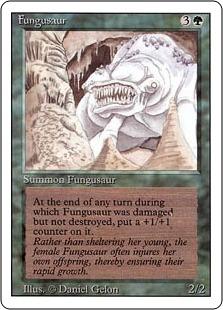 File:Fungusaur 3E.jpg