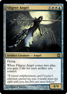 File:Filigree Angel ARB.jpg