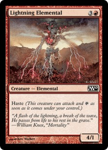 File:Lightning Elemental M10.jpg