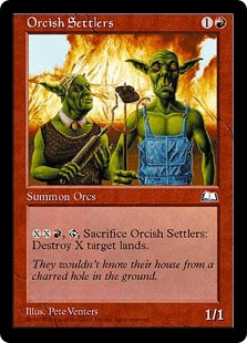 Orcish Settlers WL