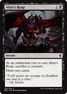 File:Altar's Reap BFZ.png