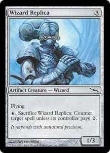 File:Wizard Replica MRD.jpg