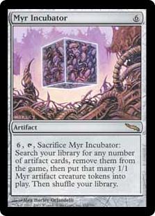 File:Myr Incubator MRD.jpg