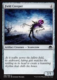File:Field Creeper EMN.png