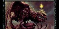 Archdemon of Unx