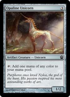 File:Opaline Unicorn THS.jpg