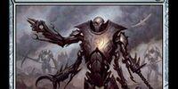 Steel Overseer